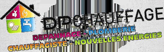 D.P. Chauffage